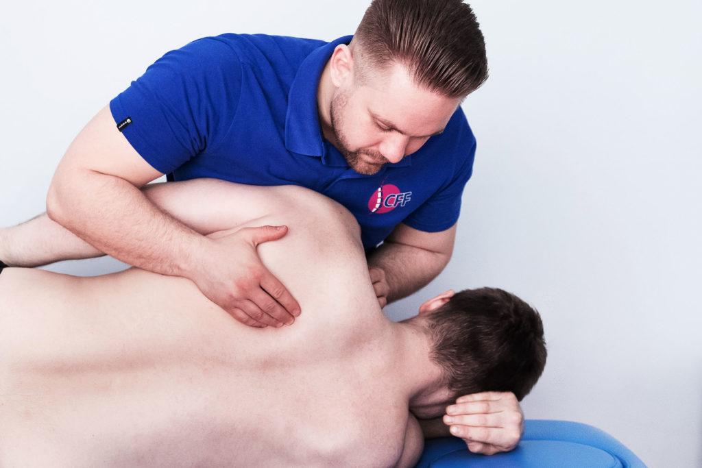terapia manualna gdańsk fizjoterapia